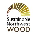 Sustainable Northwest Wood