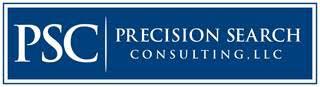 Precision Search Consulting