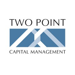 Two Point Capital Management