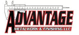 Advantage MetalWork & Finishing, LLC