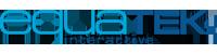 Equatek Interactive, Inc.