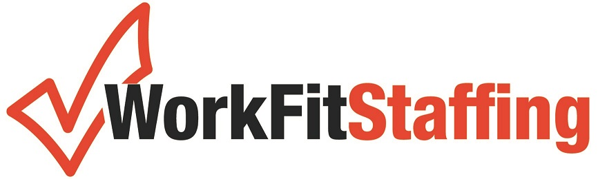 Workfit Medical, LLC