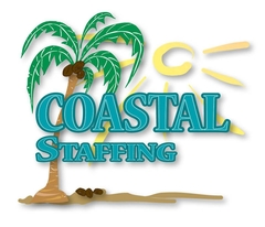 Coastal Staffing