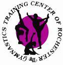 The Gymnastics Training Center of Rochester, Inc