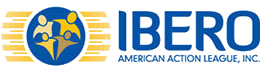 Ibero-American Action League
