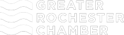 GreaterROC Chamber of Commerce