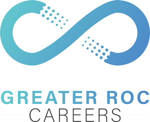 GreaterROCCareers