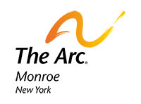 Arc of Monroe