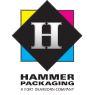 Hammer Packaging