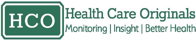 Health Care Originals, Inc.