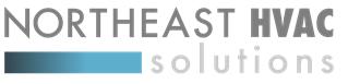 Northeast HVAC Solutions, Inc.