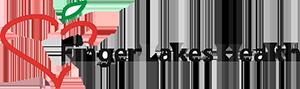 Finger Lakes Health