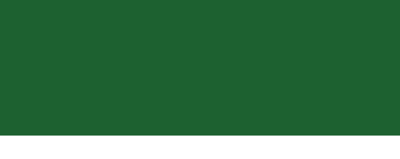 Headwater Food Hub