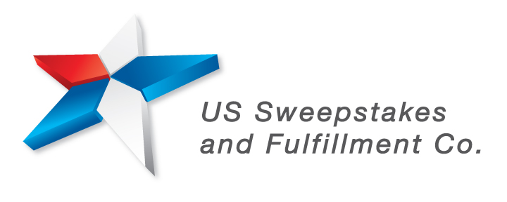 US Sweepstakes and Fulfillment Co