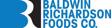 Baldwin Richardson Foods