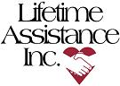Lifetime Assistance, Inc