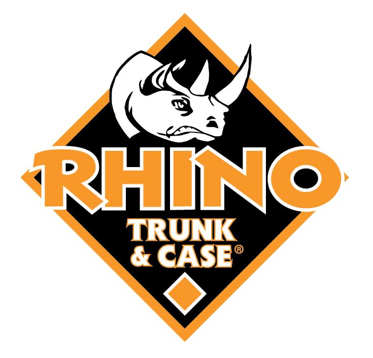 Rhino Trunk & Case, Inc.