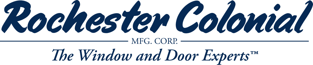 Rochester Colonial Mfg. Corp.