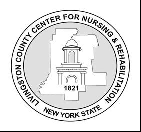 The Livingston County Center for Nursing and Rehab