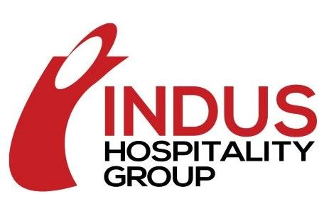 Indus Hospitality Group