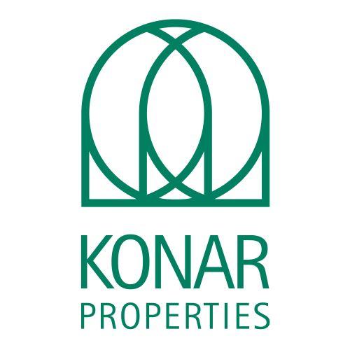 Konar Management Corporation/Konar Properties
