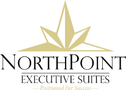 NorthPoint Exectuive Suites