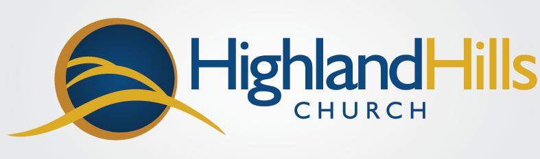 Highland Hills Church