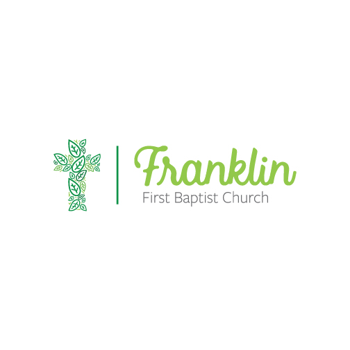 First Baptist Church of Franklin