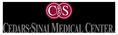 Pharmacist Investigational Drug Oncology at Cedars Sinai