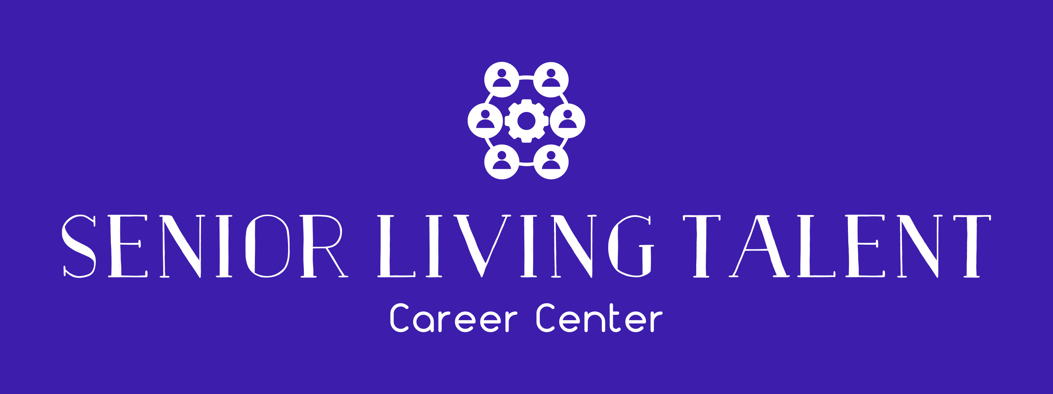 Senior Living Talent
