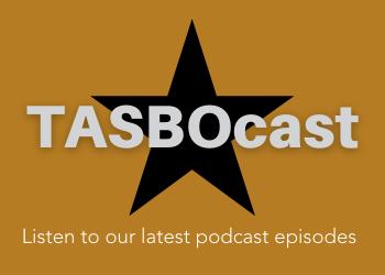 TASBOcast