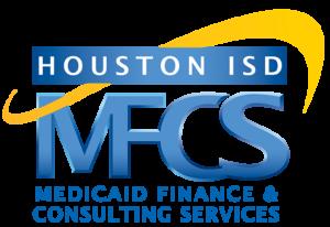 Houston-Medicaid