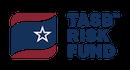 TASB Risk Fund