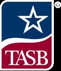 Texas Association of School Boards (TASB)