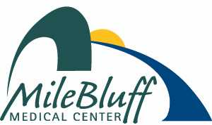 Mile Bluff Medical Center