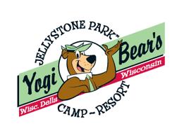 Yogi Bear Camp Resort & Water Playground