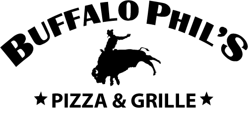 Buffalo Phil's Grille
