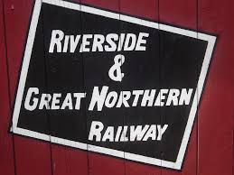Riverside & Great Northern Railway