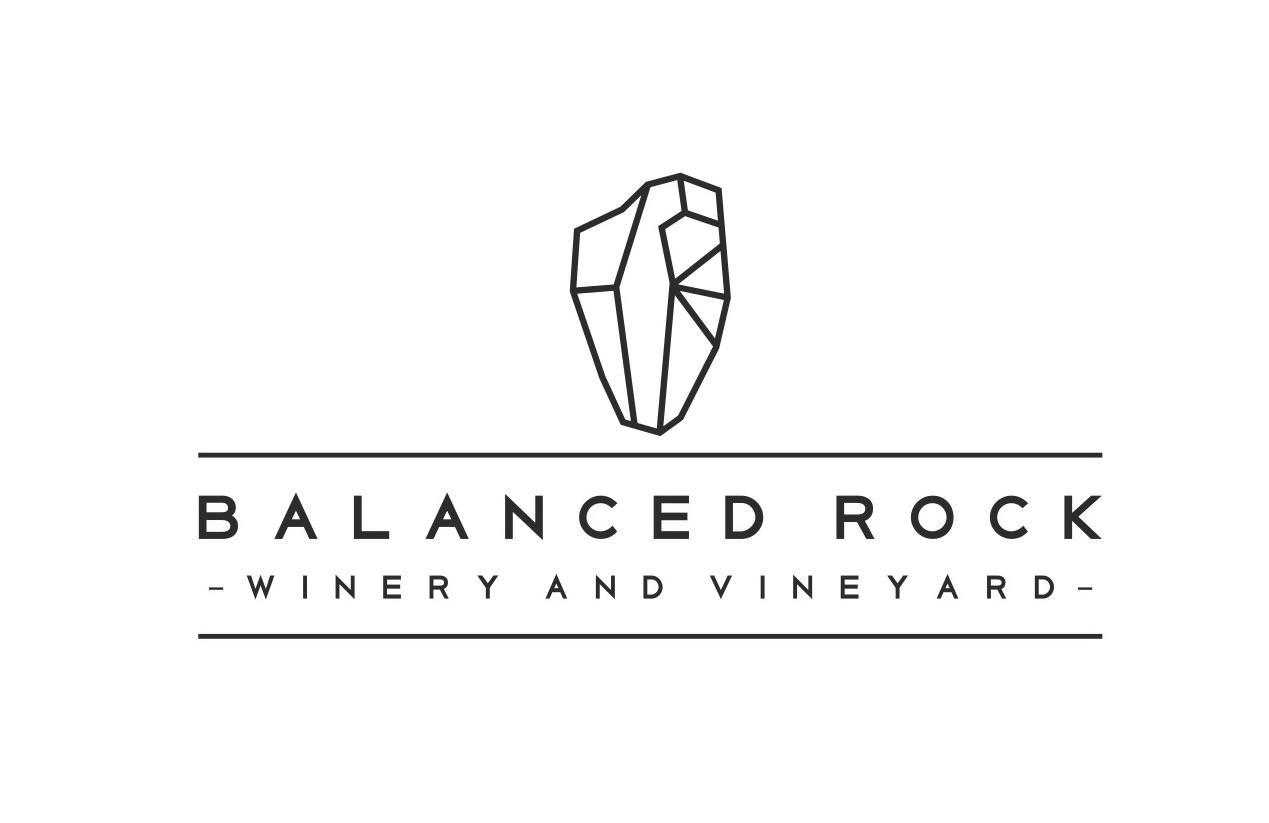 Balanced Rock Winery