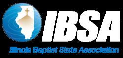 Illinois Baptist State Assc Logo