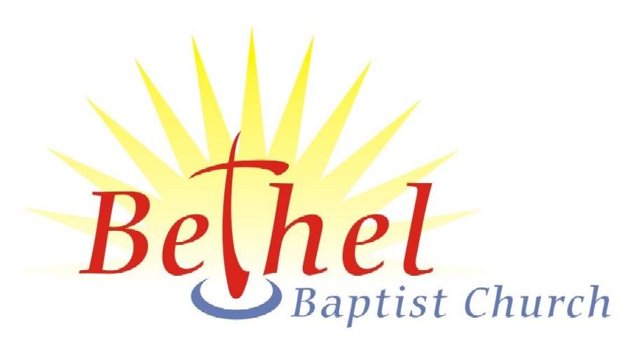 Bethel Bourbonnais