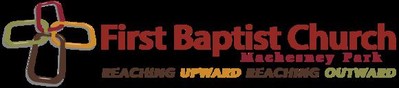 First Baptist Church of Machesney Park