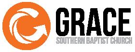 Grace Southern Baptist Church