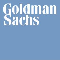 Goldman Sachs & Co.