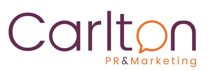 Carlton PR & Marketing