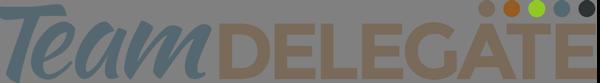 Team Delegate, LLC