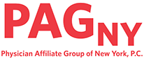 Physician Affiliate Group of New York
