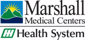 Marshall Medical Center North