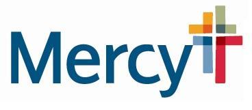 Mercy Clinic - East Community