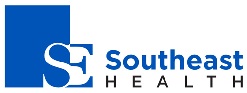 Southeast Health